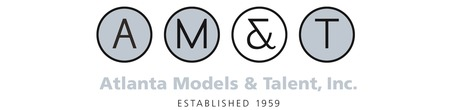 Atlanta Models & Talent, Inc.