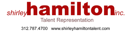 Shirley Hamilton Agency
