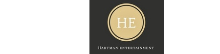 Hartman Entertainment