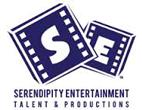 Serendipity Entertainment & Management