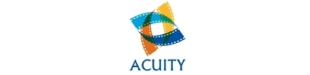 Acuity Artists