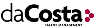 da Costa Talent Management - Peter da Costa, Stephen Greig