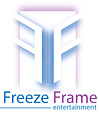 Freeze Frame Entertainment, LLC