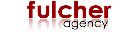 Fulcher Agency Inc.