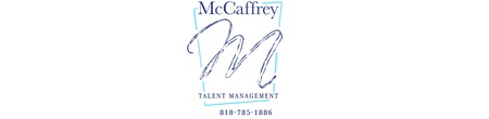 McCaffrey Talent