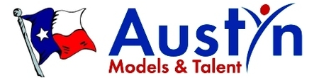 Austin Models & Talent Agency