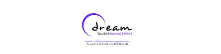 Dream Talent Management