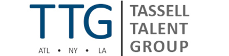 Tassell Talent Group (TTG)