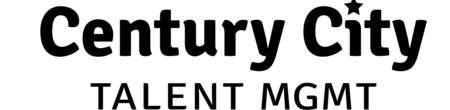 Century City Talent Management