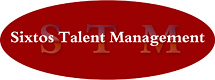 Sixtos Talent Management