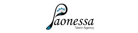 Paonessa Talent Agency, Llc.