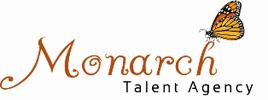 Monarch Talent Agency