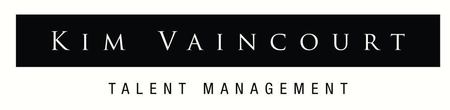 Kim Vaincourt Talent Agency
