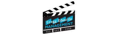 Gregg Edwards Management