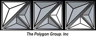 Polygon Group, Inc.