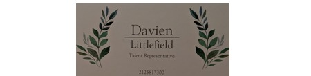 Davien Littlefield Management