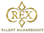 Rex Talent Management