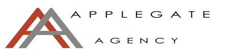 Applegate Agency Models & Talent
