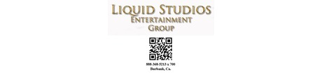 Liquid Studios Entertainment Group