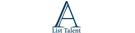 A List Talent Management