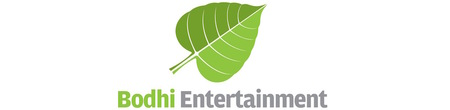 Bodhi Entertainment