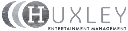 Huxley Entertainment Management