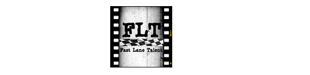 Fast Lane Talent Agency