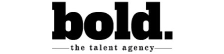 Bold Talent Agency - NC