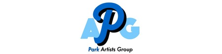 Park Artists Group