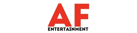 Ali - Farris Entertainment