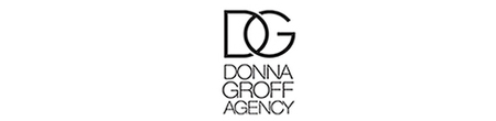Donna Groff Model & Talent Agency