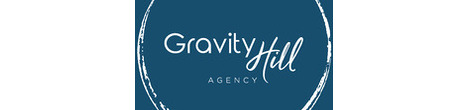 Cindy Hill Agency