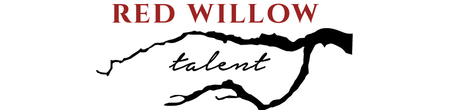 Red Willow Talent