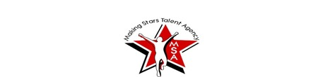 Making Stars Talent Agency