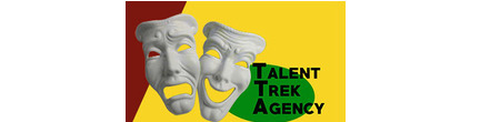 Talent Trek Agency