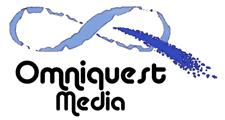 Omniquest Media