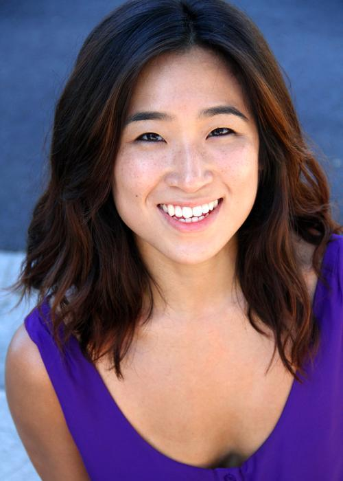 christina jun resume actors access