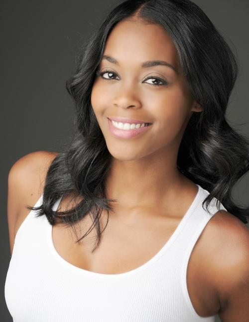 nafessawilliams