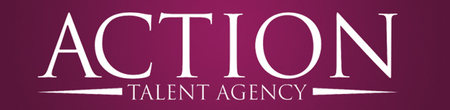 Action Talent Agency