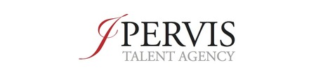 J Pervis Talent Agency