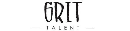 Grit Talent Agency