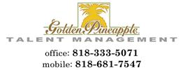 Golden Pineapple Management