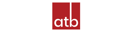 Across the Board Talent Agency (ATB Talent) - Theatre Div.