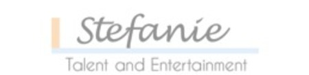 Stefanie Talent and Entertainment
