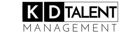 KD Talent Management