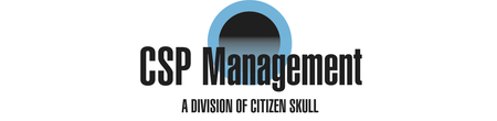 CSP Management / Citizen Skull Productions