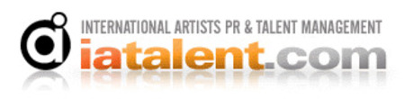 International Artists PR & Talent Management - NY