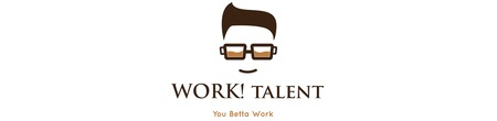 Work Talent Llc