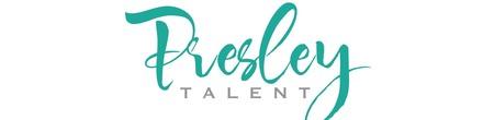 Presley Talent