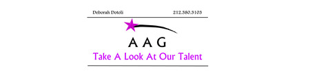 AAG Talent